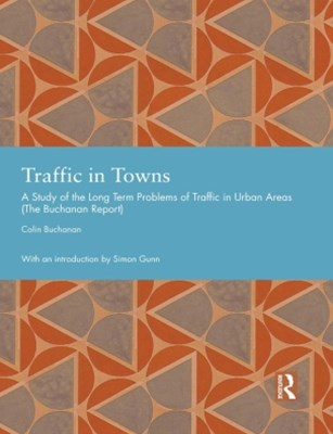 Traffic in Towns