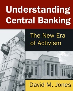 (ebook) Understanding Central Banking - Business & Finance Ecommerce