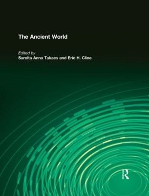 (ebook) The Ancient World