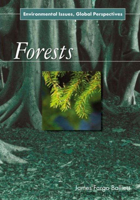 (ebook) Forests