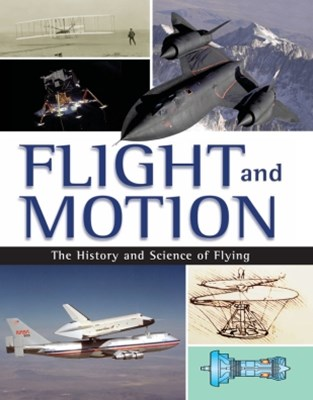 Flight and Motion