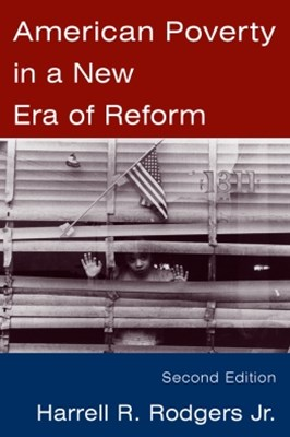 (ebook) American Poverty in a New Era of Reform