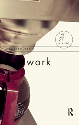 (ebook) Work