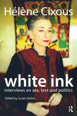 (ebook) White Ink