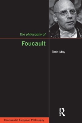 Philosophy of Foucault