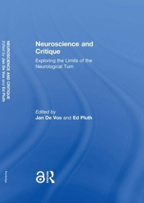 Neuroscience and Critique