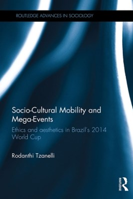 (ebook) Socio-Cultural Mobility and Mega-Events