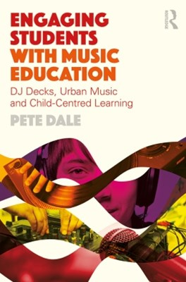 (ebook) Engaging Students with Music Education