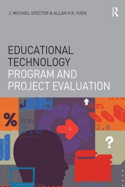 Educational Technology Program and Project Evaluation