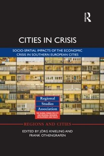 (ebook) Cities in Crisis - Business & Finance Ecommerce