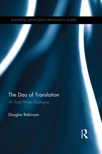 (ebook) The Dao of Translation