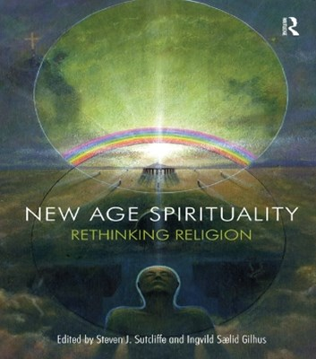 (ebook) New Age Spirituality