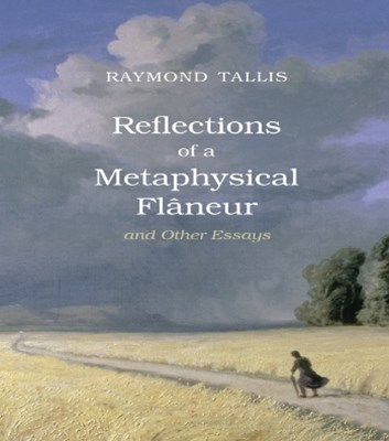 Reflections of a Metaphysical Flaneur