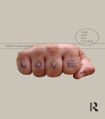 (ebook) Love