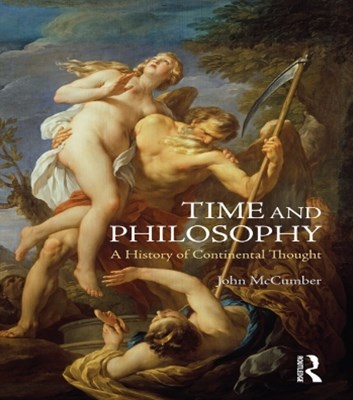 (ebook) Time and Philosophy