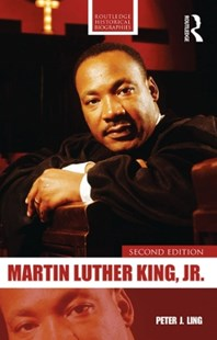 (ebook) Martin Luther King, Jr. - Biographies General Biographies