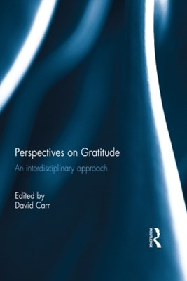 (ebook) Perspectives on Gratitude