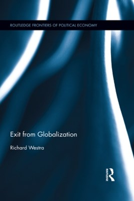 Exit from Globalization