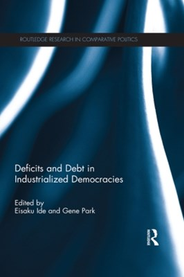 Deficits and Debt in Industrialized Democracies