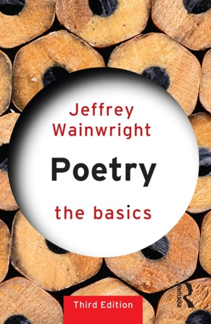 Poetry: The Basics