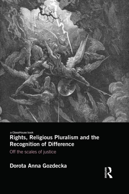 (ebook) Rights, Religious Pluralism and the Recognition of Difference