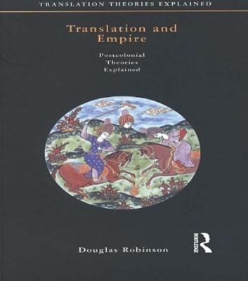 (ebook) Translation and Empire