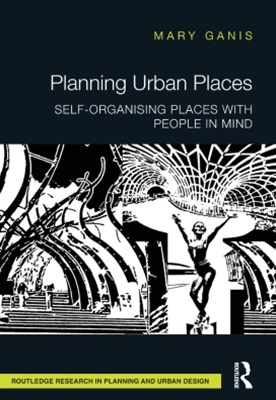 (ebook) Planning Urban Places