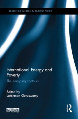International Energy and Poverty