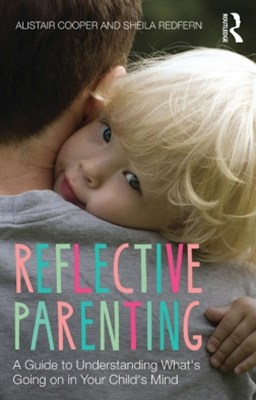 Reflective Parenting