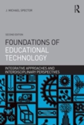 Foundations of Educational Technology