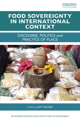 Food Sovereignty in International Context