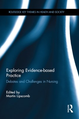 (ebook) Exploring Evidence-based Practice