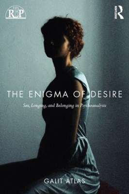 (ebook) The Enigma of Desire