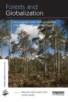 (ebook) Forests and Globalization