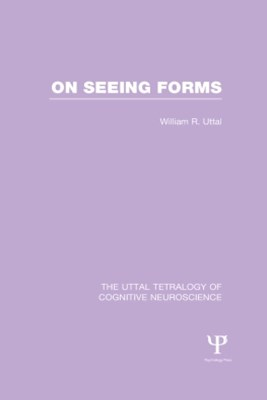 On Seeing Forms