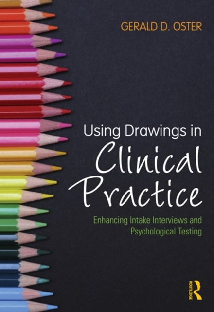 Using Drawings in Clinical Practice