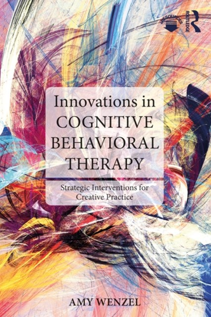 (ebook) Innovations in Cognitive Behavioral Therapy
