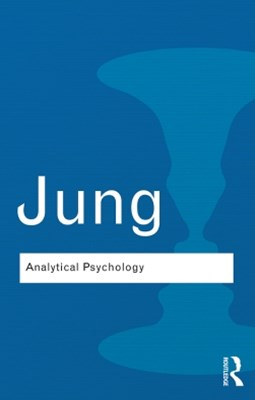 (ebook) Analytical Psychology