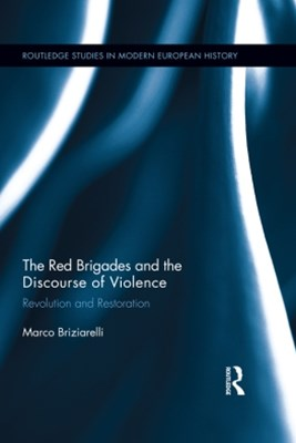 The Red Brigades and the Discourse of Violence