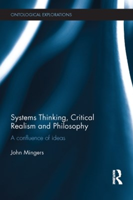 Systems Thinking, Critical Realism and Philosophy