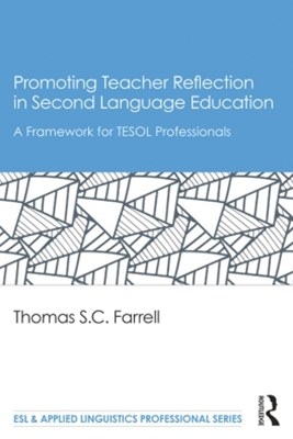 (ebook) Promoting Teacher Reflection in Second Language Education
