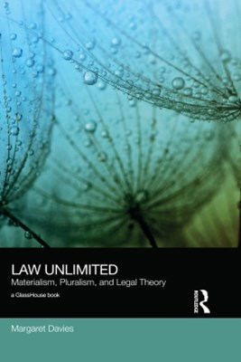 (ebook) Law Unlimited