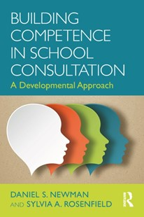(ebook) Building Competence in School Consultation - Education Teaching Guides
