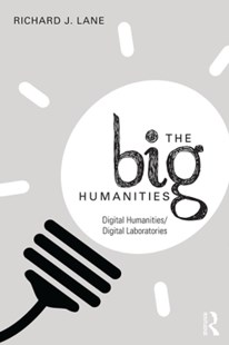 (ebook) Big Humanities - Reference