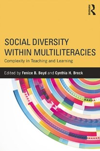 (ebook) Social Diversity within Multiliteracies - Education Teaching Guides