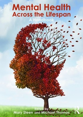 Mental Health Across the Lifespan
