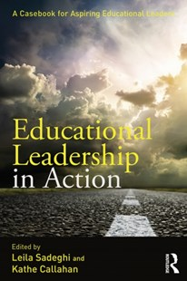 (ebook) Educational Leadership in Action - Business & Finance Management & Leadership