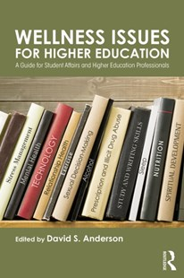 (ebook) Wellness Issues for Higher Education - Education Teaching Guides