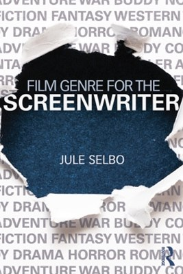 (ebook) Film Genre for the Screenwriter