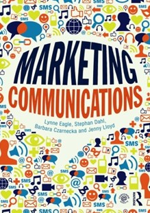 (ebook) Marketing Communications - Business & Finance Ecommerce